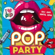 Pop-party-1577549941