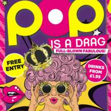 Pop-is-a-drag-1577563139