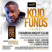Kojo-funds-live-in-birmingham-1491601875