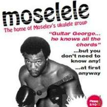 Moselele-1344170546