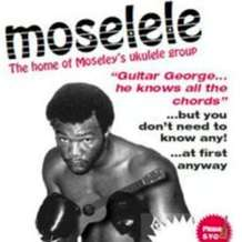 Moselele-1346189589