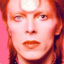 Bowie-in-memorandum-1481662658