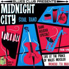 Midnight-city-soul-band-1525457211