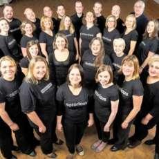 Notorious-choir-fundraiser-1526925616
