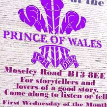 Tales-and-ales-at-the-prince-of-wales-1528823166