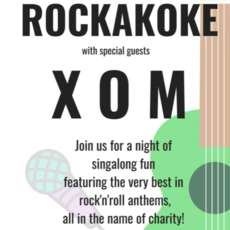 Rockakoke-1533981794