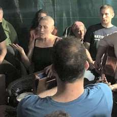 Traditional-song-session-1542137608