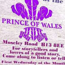 Tales-and-ales-at-the-prince-of-wales-1551626027