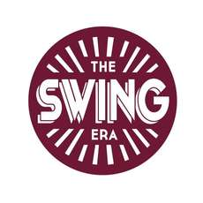 Swing-at-the-bothy-1554109975