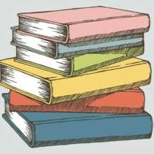 Radical-book-club-1554366885
