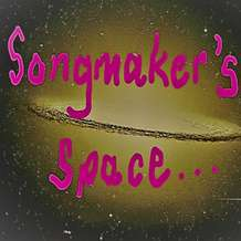 Songmaker-s-space-1555317144