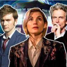 Doctor-who-pub-quiz-1564518530