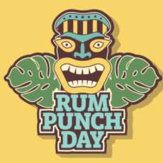 Rum-punch-day-1568282100