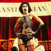 Rocky-horror-picture-show-garden-cinema-1570479795