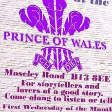 Tales-and-ales-at-the-prince-of-wales-1576597789