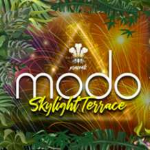Modo-skylight-terrace-nye-spectacular-1576923643