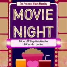 Valentines-movie-night-1579890545
