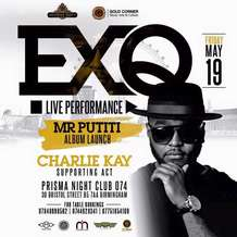 Ex-q-album-launch-party-1494009714