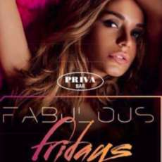 Fabulous-fridays-1583422497