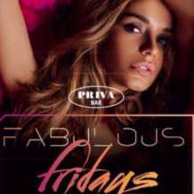Fabulous-fridays-1583422613