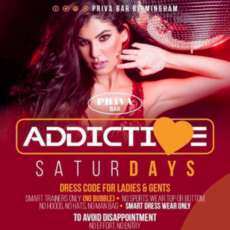 Addictive-saturdays-1583423000