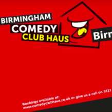 Comedy-club-haus-1523346135