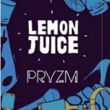 Lemon-juice-1523346825
