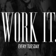 Work-it-1523347361