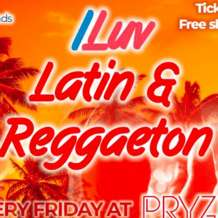 Iluv-latin-and-reggaeton-1537023333