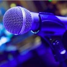 Comedy-club-haus-1537034188