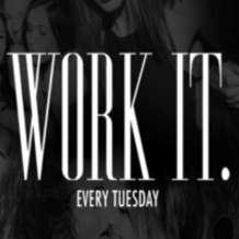 Work-it-1537034717
