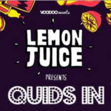 Lemon-juice-1546248374