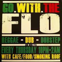 Go-with-the-flo