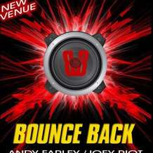 Bounce-back-the-3rd-installment-1341052041