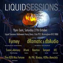 Liquid-session-halloween-fancy-dress-1348178142