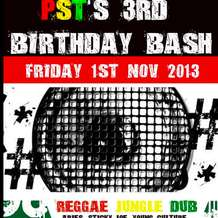 Pst-s-3rd-birthday-bash-1381956332