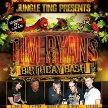 Tim-ryan-s-birthday-bash-jungle-ting-1415739967