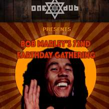 Bob-marley-s-72nd-earthday-gathering-1484342081