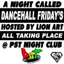 Dancehall-friday-s-1484777074