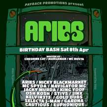 Aries-birthday-bash-1488224101
