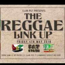The-reggae-link-up-1524082769