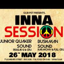 Inna-session-1526925901