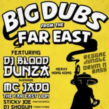 Big-dubs-from-the-far-east-1535789579