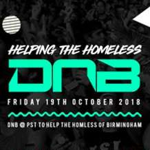 Helping-the-homeless-with-dnb-1538211844