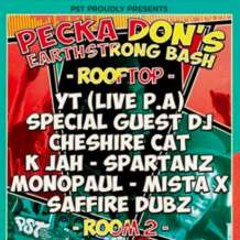 Pecka-don-s-earthstrong-bash-1555142250