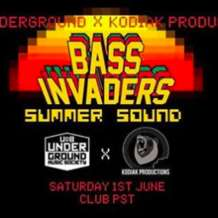 Underground-x-kodiak-1555142653