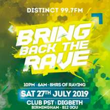 Bring-back-the-rave-1559904431