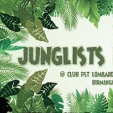 Junglists-run-come-1569528256