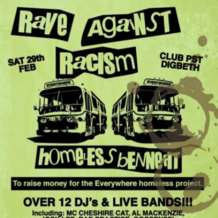 Rave-against-racism-1582993710