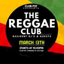 The-reggae-club-1583954306